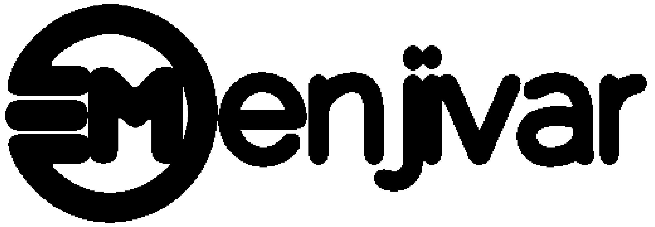 EMenjivar