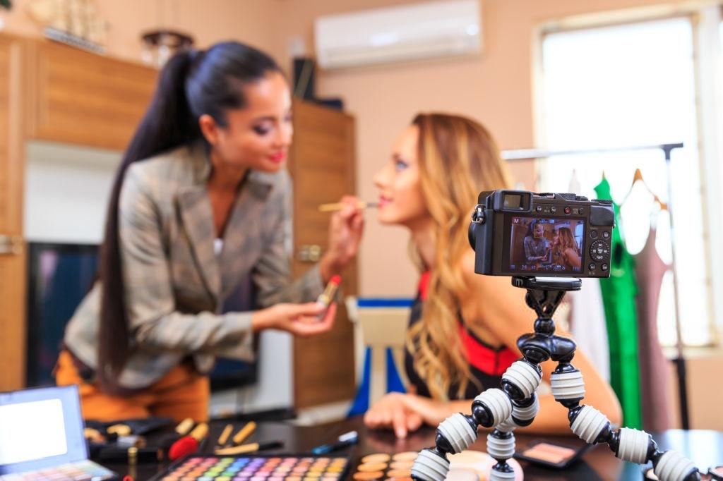 Cómo las Pequeñas Empresas pueden aprovechar el Video Marketing para obtener Grandes Resultados