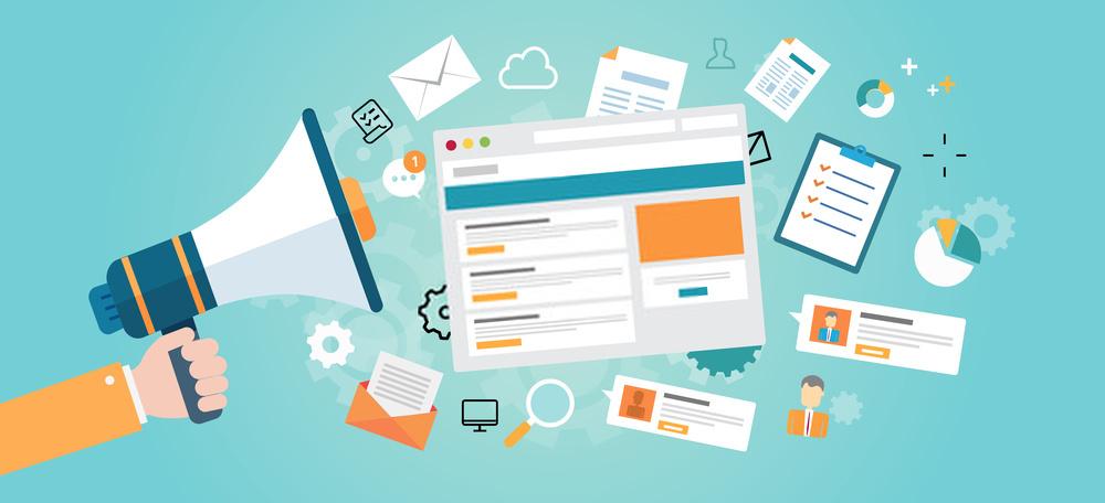 La guía de marketing en redes sociales para empresas