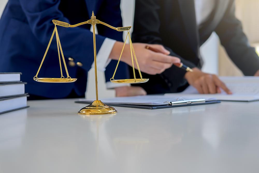 Cómo crear un exitoso embudo de marketing y ventas para un bufete de abogados