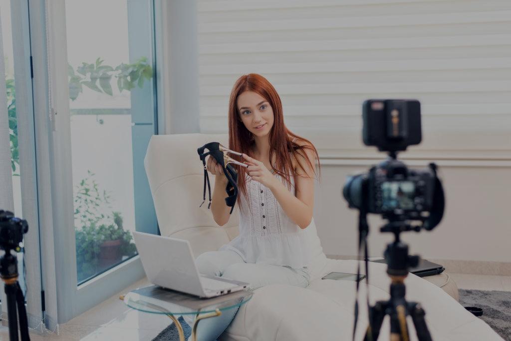 Cómo generar más ventas con el video marketing de comercio electrónico