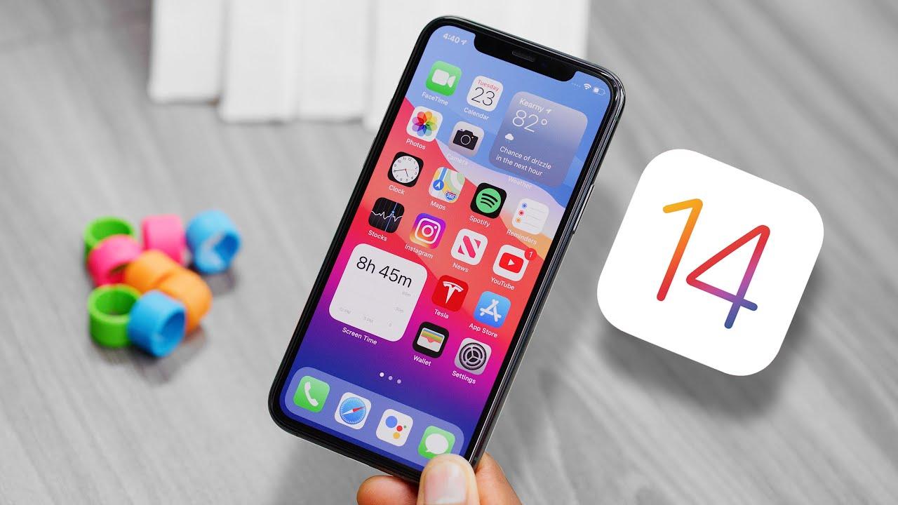 Actualización de Apple iOS 14: ¿Cómo afectara a tus anuncios de Facebook?